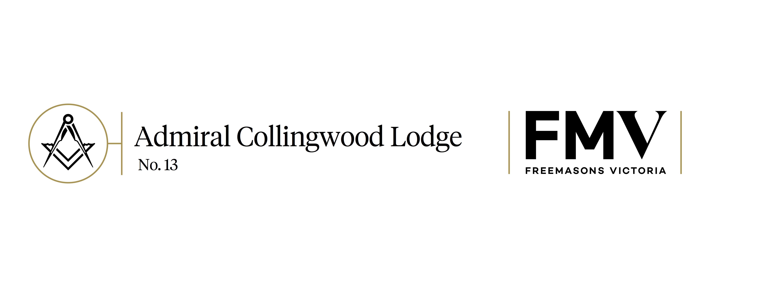 Admiral Collingwood Lodge