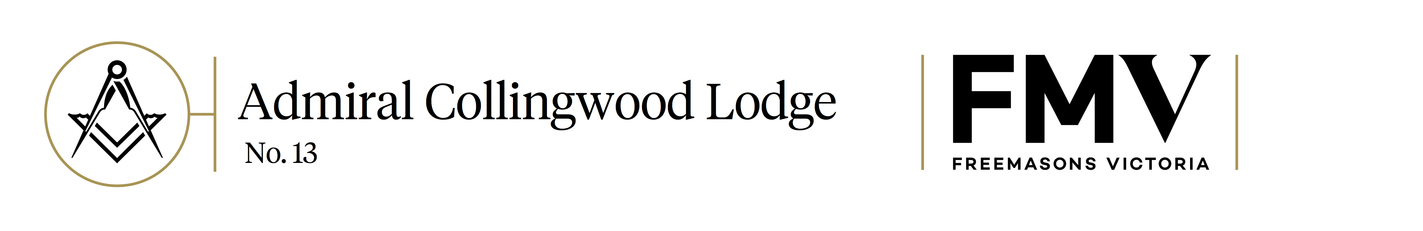 Admiral Collingwood Lodge